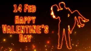 Happy Valentines Day 2021 Status For Lovers Girl Boy