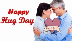 Hug Day images Pictures Photo in Hindi For Mother Father
