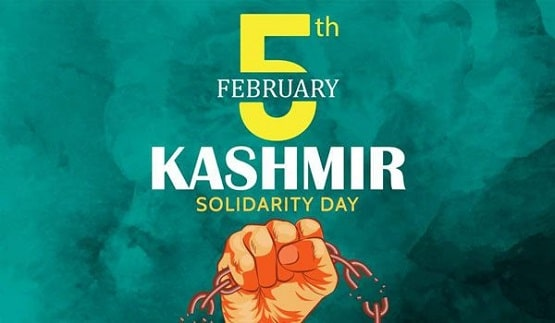 Kashmir Solidarity Day Pics images For FB Whatsapp
