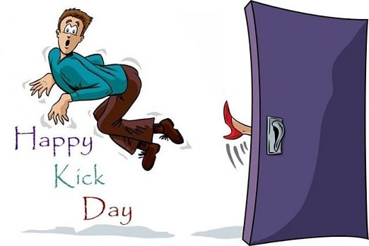 Kick Day images Photo Pictures HD Wallpaper