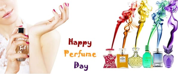 Perfume Day Photo Download Perfume Day Wallpaper HD