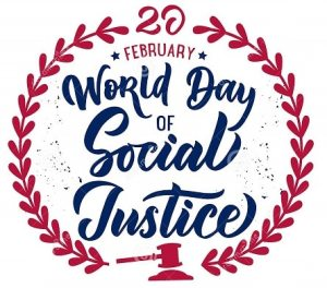 Photo Pictures Wallpaper images For World Social Justice Day 2021
