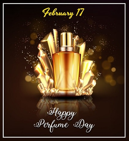 wallpaper photo pic Images for Perfume Day For GF BF Lovers