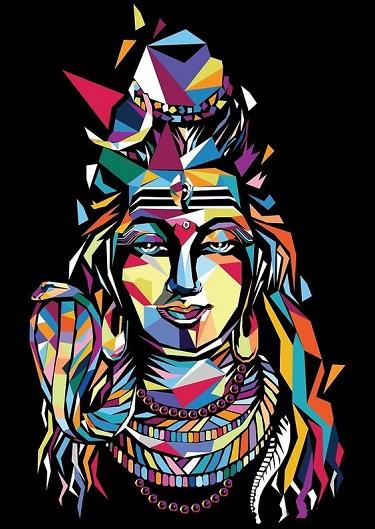 Lord Shiva Wallpapers For Mobile Free Download HD Shiv Shankar Bhagwan Ki image