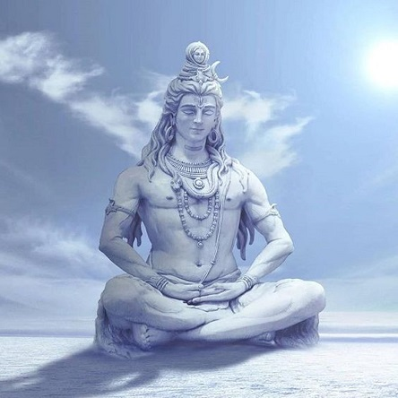 Shankar Bhagwan Ki Photo Wallpaper Download Shiv Shankar Photo Picture