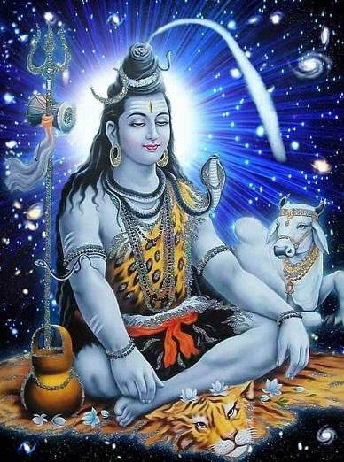 Shiv Ka Wallpaper Download HD Wallpaper of Shiv Parvati Lord Shiva ji Photo DP