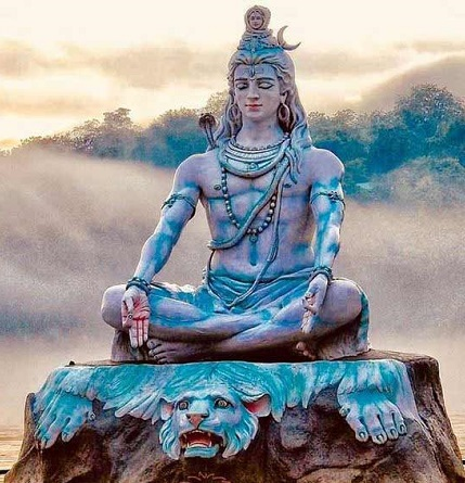 The Best Lord Shiva images HD Shiva Wallpaper Download Shiva iPhone Android Mobile Wallpaper