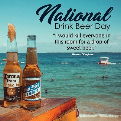 National Beer Day Pics Best Beautiful Famous National Beer Day images Photo