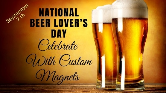 National Beer Day images National American Beer Day 2021 images Pictures