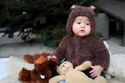 Beautiful Cute Baby Photos www.Cute Baby Girl Photo images