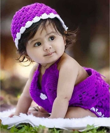 Very Cute Baby images HD Download Cute Baby Love images