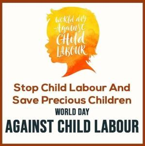 World Child Labour Day images Pictures Child Labour Day Photo HD Pics