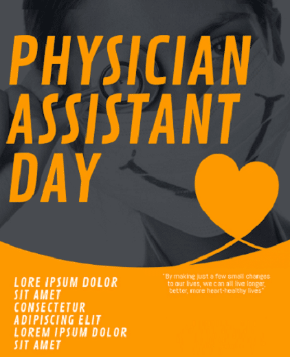 Physician Assistant Day images Quotes Pics Gifts Wallpaper