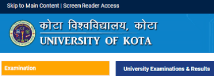 UOK BSC Final Result 2020 roll number wise download