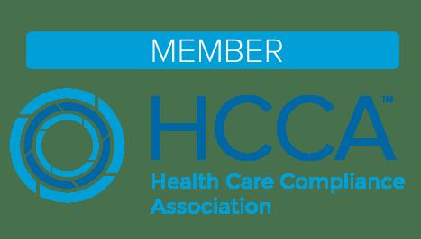 hcca-member-badge-500x500