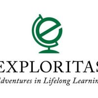 Elderhostel has a new program name, but continuing emphasis on lifelong learning and travel