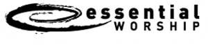 essential_logo
