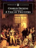 tale-of-two-cities-book-cover