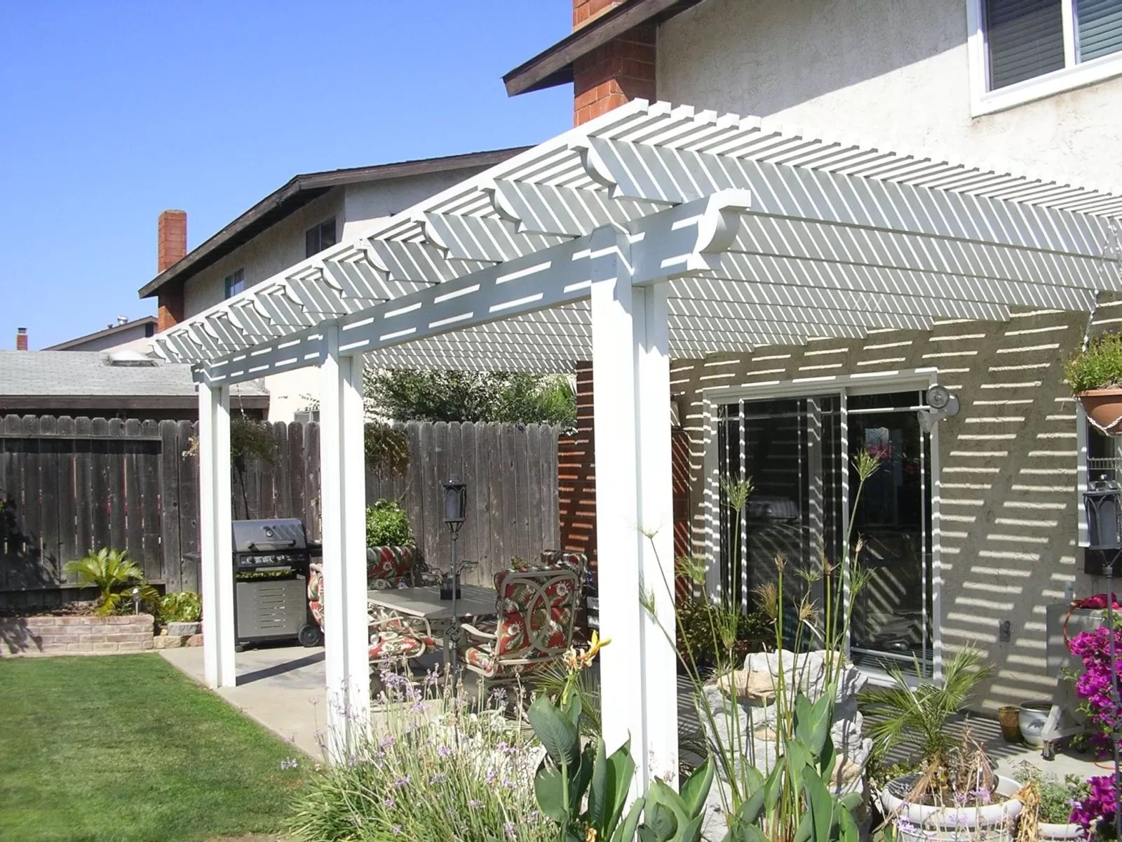 chula vista patio covers awnings and