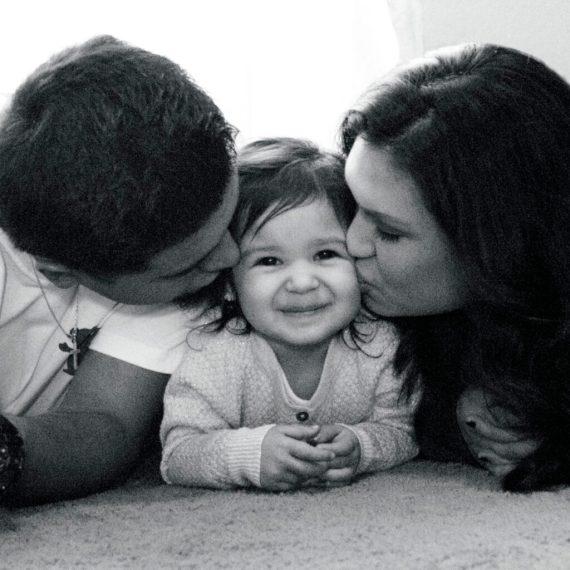 Family-Indoor