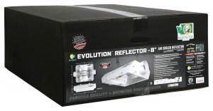 Read more about the article Save $100 on the Evolution Reflector 8″