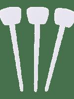 Bond Reusable T-Markers – 25pk