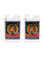 Advanced Nutrients  Connoisseur Bloom B – 1L