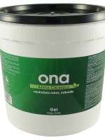 Ona Apple Crumble Gel – 1G