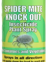 Doktor Doom® Spider Mite Knock Out® – Pint