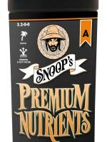 Snoop's CoCo Grow A – 1L