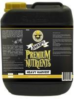Snoop's Heavy Harvest – 5L