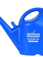 Watering Can 3.2 Gal / 12 Liter