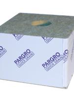 Grodan ParGro 6x6x4