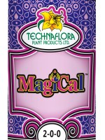 MagiCal 1 Liter (12/Cs)
