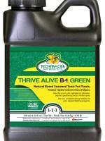 Thrive Alive B1 Green 500 ML