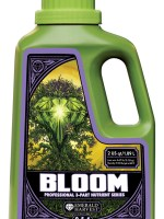 Bloom 2 Quart/1.9 Liter (6/Cs)