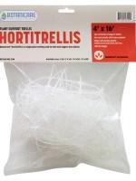 Horti-Trellis 4 ft x 16 ft