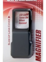 Carson Optical Magnifier