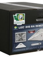 315 RA Remote Reflector (24/Plt
