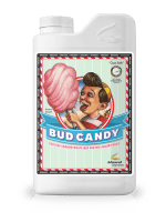 Advanced Nutrients Bud Candy Organic – 1G
