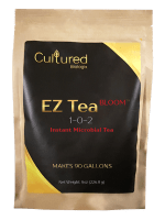 EZ Tea Bloom 1lb