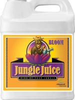 Advanced Nutrients Jungle Juice Bloom – 1G