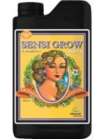 Advanced Nutrients Sensi Grow A – 1G