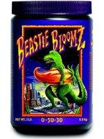 FoxFarm Beastie Bloomz – 1 lb
