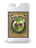 Advanced Nutrients Big Bud CoCo – 1L
