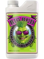 Advanced Nutrients Big Bud – 500ml