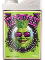 Advanced Nutrients Big Bud – 1G