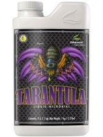 Advanced Nutrients Tarantula – 500ml