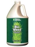 GH General Organics BioWeed Qua