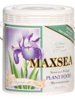 Maxsea All Purpose Plant Food
